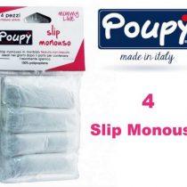 0014847_slip-monouso-poupy-600x480