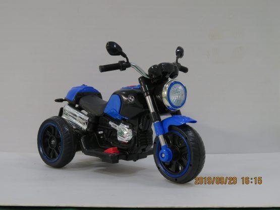 500-MOTO-CASTOM-5189-47ae61b76ea36e5510adaff6f1d2eb9-scaled-1.jpg