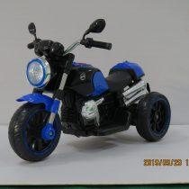 500-MOTO-CASTOM-5189-734757a5be8ab6fe79d40dd09b8684f-scaled-1.jpg