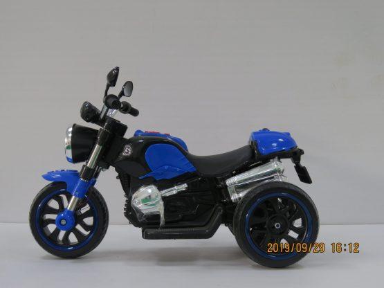 500-MOTO-CASTOM-5189-b82bfa52072ead5fa8d4d03e689741f-scaled-1.jpg