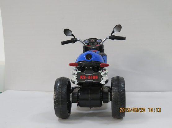 500-MOTO-CASTOM-5189-f9ab4713811057210c485ea9d16f105-scaled-1.jpg