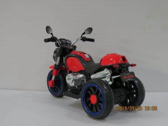 501-MOTO-CASTOM-5189-08826e5a315f87cc84d500de58a1845-scaled-1.jpg