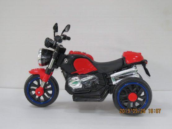 501-MOTO-CASTOM-5189-48d10f437720dfc029a4348babc4f6c-scaled-1.jpg