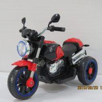 501-MOTO-CASTOM-5189-c6dd313a35f749272ebef1cd64a7b72-scaled-1.jpg