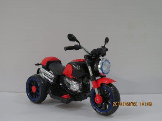 501-MOTO-CASTOM-5189-scaled-1.jpg