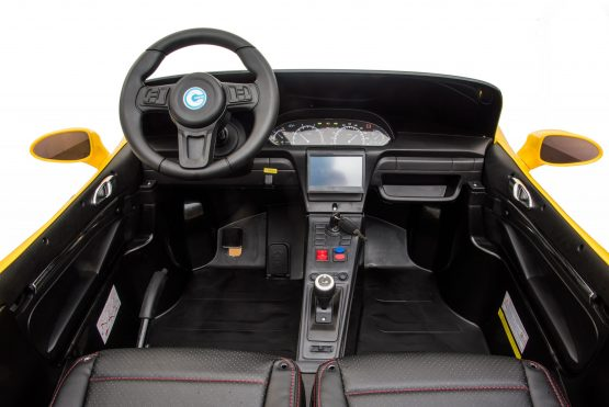 65-MONACO-GT4-RACE-24V-DSC_0832-scaled-1.jpg