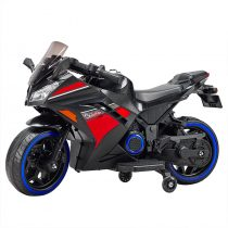 76-Moto-Ninja-DS07-27.jpg