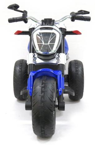 articoli-per-bambini-livorno-moto-elettrica-per-bambini-a734c98811156bbf75498a7a5becea15.jpg
