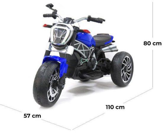articoli-per-bambini-livorno-moto-elettrica-per-bambini-f672dbe88f5ae18e61de34e8bc645e29.jpg