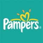 pampers-logo-D613293CC6-seeklogo.com
