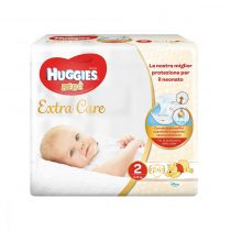huggies-bebe-extra-care-tg-2_1