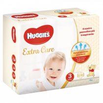 huggies-pannolini-extra-care-midi-3-28-pezzi-ski02561001-31