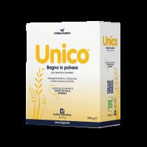 unico-bagno-polvere_1_1_1_1_ (1)