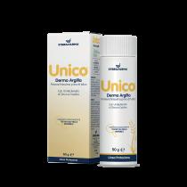 unico-dermo-argilla_1
