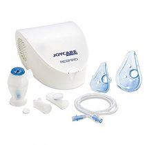 Joycare-JC-1301-Aerosol-Bianco-0