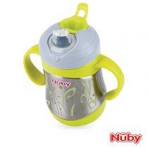 Nuby-Tazza-Termica-Acciaio-1-Iperbimbo