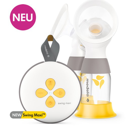 medela-milchpumpe-swing-maxi-neues-modell-2021-1_600x600