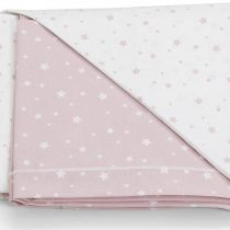 set-culla-for-you-stelline-rosa