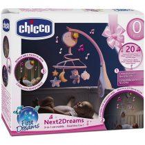 0003602_giostrina-next2dreams-rosa-chicco