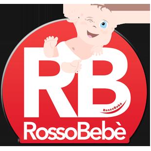 Rosso Bebè Shop