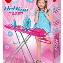 asse-da-stiro-c-ferro-delfino-metal