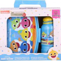baby-shark-gift-box-borraccia-portamerenda-prodotto-con-licenza-ufficiale-100-originale-tutti-i-prodotti-della-marca-stor-sono-p