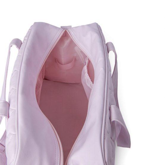 bolsa-maternidad-cambiador-love-rosa-1