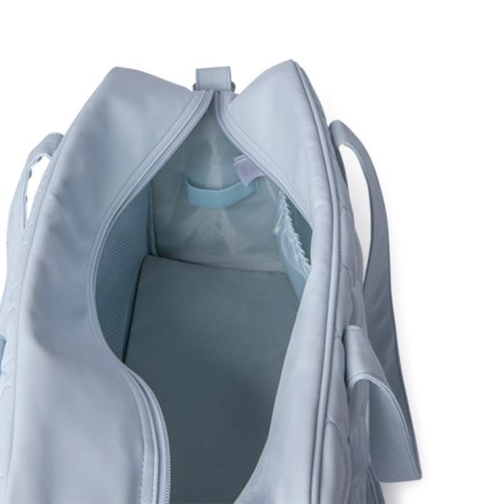 borsa-maternit-similpelle-fasciatoio-love-azzurro-1