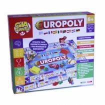 europoly-6-GIOCO-DI-SOCIETA-SOCIETa-big-39661-684