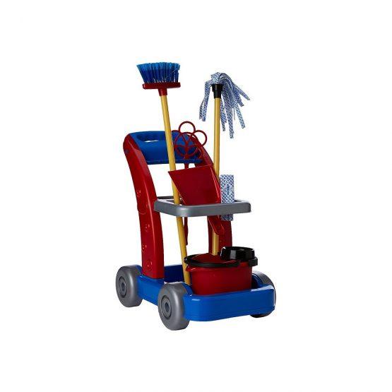 faro-6770-carrello-maxi-vileda-con-mocio-maxi-carrello-pulizie-vileda-i-bambini-amano-copiare-gli-adulti-e-utilizzare-cio39-che-