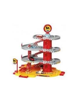 garage-4-piani-con-rampe-pompa-di-benzina-pitstop-carwash-ascensore-2-macchinine-garage-4-piani-con-rampe-pompa-di-benzina-pitst