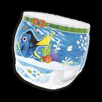 ls_diaper