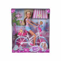 steffi-love-giro-in-bici-105739050_04